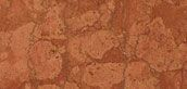 Materialmuster - MarmorRosso Asiago Nr. M13