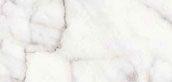 Materialmuster - Bianco Gioia Nr. M3