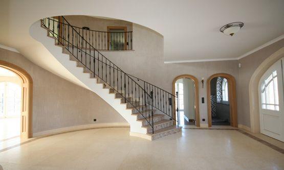 Villa Flocke